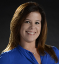 Rachel House - Woodruff Real Estate Agent at Keller Williams Realty Select
