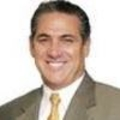 Jeff Rosenblum Real Estate Agent at Re/max Olson & Associates Inc.