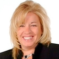 Deborah Capobianco Real Estate Agent at Michael Saunders & Company
