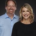 Matt & Jenny Cannon Real Estate Agent at Coldwell Banker
