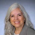 Marie Avery-Withers Real Estate Agent at Coldwell Banker Realty