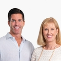 Ian Addy & Gail Wittig Real Estate Agent at Michael Saunders & Company