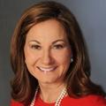 Nancy Allen Real Estate Agent at Wagner Realty