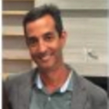 Marc Joseph Real Estate Agent at Marc Joseph Realty, Inc.