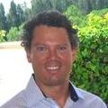 John Harms Real Estate Agent at Hendricks & Assoc