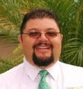 Ricardo Enriquez Real Estate Agent at Coldwell Banker Preferred Properties Inc.