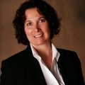Denise Chambre Real Estate Agent at Keller Williams