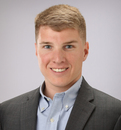 Logan Wilson Real Estate Agent at RLW Realty