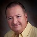 Bob Ashworth Real Estate Agent at RE/MAX Realty Team
