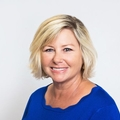 Ashley Taylor Real Estate Agent at Ashley Realty Group