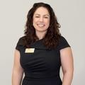"Margaret ""Regina"" Rodriguez Real Estate Agent at Century 21 John C. Thomas Realty"