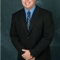 Gus Vollmer Real Estate Agent at Exit Elite Realty