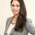 Amani Warden Real Estate Agent at Re/max Capital Realty