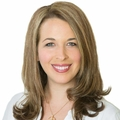 Amanda Siftar Real Estate Agent at Smith & Associates Real Estate
