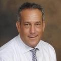 Ari Prostak Real Estate Agent at Charles Rutenberg Realty Inc