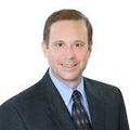 Patricc Petti Real Estate Agent at Smith & Associates Real Estate