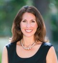 Christina Myers Real Estate Agent at Myers Real Estate Group
