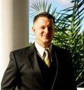 Josh Parker Real Estate Agent at Keller Williams Realty