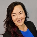Gwen Mills-Owen Real Estate Agent at Century 21 LIST w/Beggins