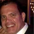 Curt Lockhart Real Estate Agent at Charles Rutenberg Realty Inc
