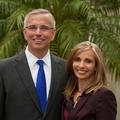 Maria Hoffman Real Estate Agent at Tampa Home Group at Keller Williams