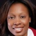 Yolanda Graham Real Estate Agent at Graham And Associates