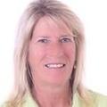 Linda Dorbad Real Estate Agent at OPENING DOORS REALTY, LLC