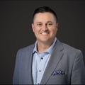 Tony Baroni Real Estate Agent at Keller Williams Realty