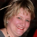 Barbara J Albright Real Estate Agent at H And H Agency Of Bourbon And Linn Counties Inc