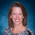 Heidi Adams Real Estate Agent at Coldwell Banker