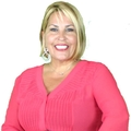 Liz Piedra Real Estate Agent at Horizon Palm Realty - Owner/Broker