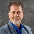 James Saffell Real Estate Agent at Keller Williams Realty Elite Partners
