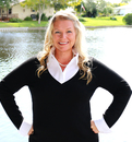 Julie Sabine Real Estate Agent at Realty Exchange Llc