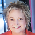 Peggy M Hellings Real Estate Agent at Prudential Kansas City Realty