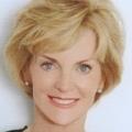 Judith Zeder Real Estate Agent at The Jills Zeder Group at Coldwell Banker