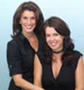 Claudia Whitechurch Real Estate Agent at Coldwell Banker Res. R.e.