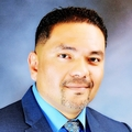 Margend Palacios Real Estate Agent at Sellstate Partners Realty,LLC.