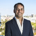 Fernando Rodriguez Real Estate Agent at Fortune International Realty