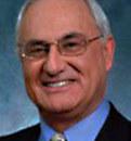 Claude Braunstein Real Estate Agent at Claude Braunstein, Realtor