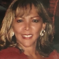 Ana Ordaz Real Estate Agent at One Sotheby's