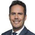 Mario Ojeda Real Estate Agent at OJEDA LAZAR REAL ESTATE INC.