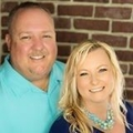 Jason Coley Real Estate Agent at Atlantic Shores Realty Expertise