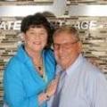 Susan Newman Real Estate Agent at The Keyes Co., Realtors