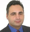 Eli Nektalov Real Estate Agent at Big International Realty, Inc.