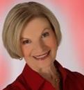Celia Mussman Real Estate Agent at Decorus Realty