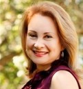 Marelu Mota Real Estate Agent at Coldwell Banker Res. R.e.