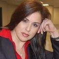 Jacqueline Moreno Real Estate Agent at La Ley Realty Corp