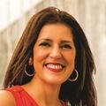 Liza Mendez Real Estate Agent at Berkshire Hathaway HomeServices EWM Realty