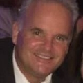 Jeffrey Margolis Real Estate Agent at RE/MAX Advance Realty, Inc.