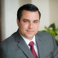Dominick Martinez   #1 Highest Rated - Premier Agent Real Estate Agent at Pronto Realty Llc